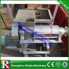 factory directly provide coconut juice extractor machine