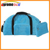 Durable lightweight wholesale travel garment bag