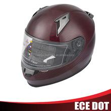 full face helmet helmet ece r22.05