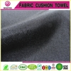 Wholesales plain 450D waterproof polyester oxford fabric for bag