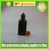plastic bottle manufacturing process
