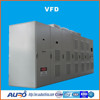 AMV-I Series 6kv And 800kw Medium Voltage Inverter With Power Control Device
