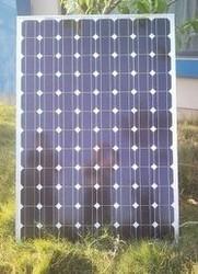 310W 48V solar panels - solar energy