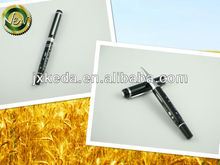 Star Sky Business Signature Metal Fashion Pen For Gift