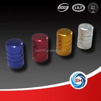 Popular Crazy Selling mechanical parts/laser marking service