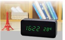 wooden clocks,Alarm Clock ,Digital clocks
