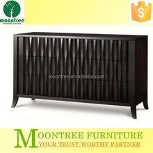 MCB-1122 Top Quality Buffet Cabinet