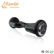 bluetooth music electric two-wheeled vehicle one wheel self balancing adult electric scooters motorcycle