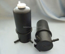 fuel filter 2h0127401A/FP6067/ P11238 /FCS804/RN338 used for german cars