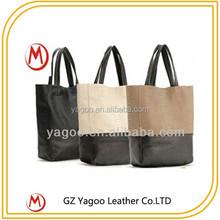 Cheap handbags women bags shopping trolly bag