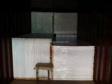 PVC Sheet for cabinet furniture kitchen door