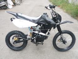 200CC super moto, off road dirt bike, big power cross bike with ZONGSHEN engine