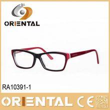 Nice and economic 2013 fashion eyewear