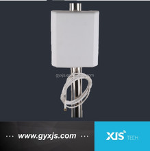 High quality 10 meter antenna for gsm/3G/4G/wifi system