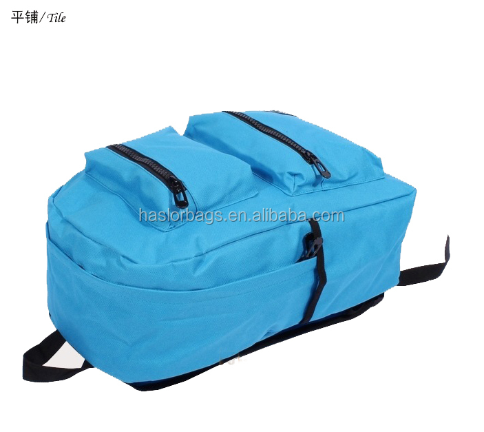 New custom design mignon des filles de l'école sac à dos pour lycée