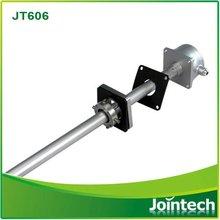 Anti robo de combustible de aceite solución tanques monitoreo de combustible con sensor de nivel de combustible dispositivo