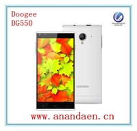 black market custom android all brands techno oem wholesale low price china used mobile phone