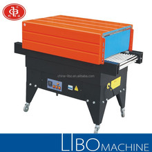 BS-4525A Shrink Wrapping Machine/Shrink Packing Machine/Shrink Machine