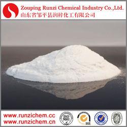 powder calcium bulk organic fertilizer