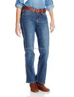 Top design 2016 Ladies jeans kurta