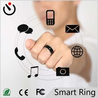 Wholesale Smart R I N G Computer Tablet Pc Android Mobile Phone on Alibaba for Wholesale Japanese Wrist Watch Brands