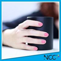 vogue nail polish, sun changing nail polish, color changing nail polish for Coral red