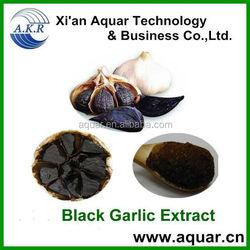 Black garlic fermentation machine to make best black garlic powder