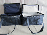 insulated cooler bag,insulated lunch cooler bag zero degrees inner cool,insulated cooler bag fabric