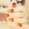 China Supplier of Nail Beauty Products