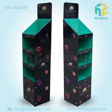 candy display rack,Dried fruits display,candy display stand