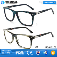 Wholesale China Products optical frame