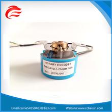 2014 best sold servo encoders,incremental encoders,,24V shaft encoder for dc motor