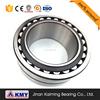 Torrington bearings Rolling bearings 23056-B-K-MB