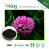 low price Women Care Pure Red Clover Extract in Factory Price 100% natural100% natural Red Clover Extract,Red Clover Extract