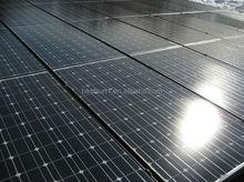 MPPT controller 1KW solar energy companies