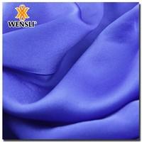 2015 Hot Sale Low Price Tussah Silk Fabrics Saree