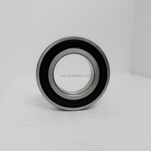Bearing 6006-2rs 6006zz 6006rz 6006 c3 c4 30x55x13 Rubber Sealed 30mm Bore Ball Bearing