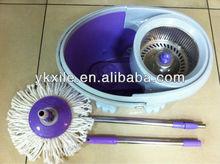 2013 venta caliente herramientas de limpieza y materiales( cuatro unidades)