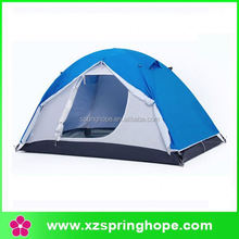 Outdoor camping tent/unique camoing tent