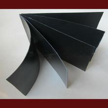 new design hdpe geomembrane liner