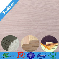 1220x2440mm mdf board pictures