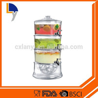 Best selling new design kitchen tools factory sale liquor dispenser