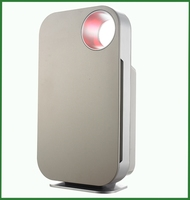 Attractive high quality wholesale old care air purifier