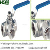 /product-gs/used-in-all-kinds-of-medium-pvc-3-way-ball-valve-60267049869.html