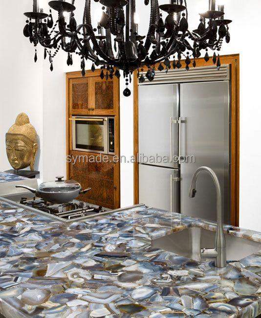 For Black Granite Kitchen Table Top Buy Black Granite Kitchen Table