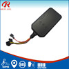 Automatically APN Recognition hideen custom mini gps positioning device TR06N