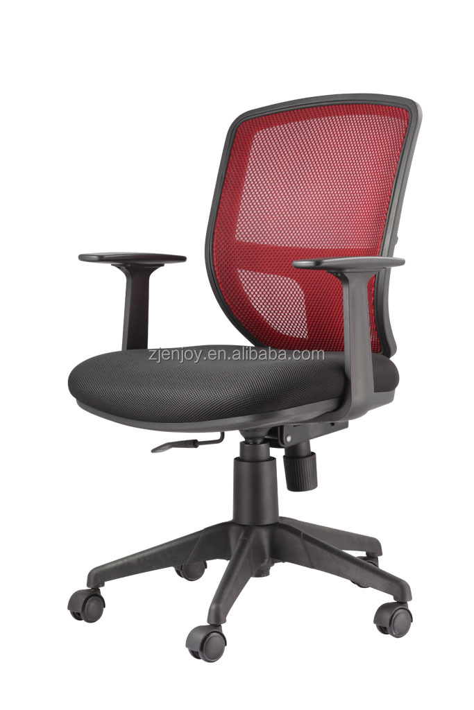 bifma quality office table and chair price office chair