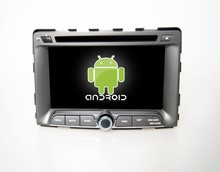 ANDROID 4.4 FOR SSANGYONG RODIUS 2014 FACTORY PRICE CAR DVD WITH 1080P 1G DDR BLUETOOTH GPS WIFI 3G GPS