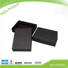 paper mill directly sales black chipboard
