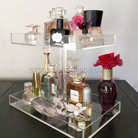 acrylic-makeup-organizer-1-1.jpg